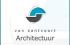 Van Santvoort Projectontwikkeling