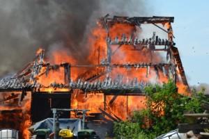 Van Vleuten Consult bv ondersteunt calamiteitendienst Brandweer Brabant Noord