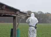 Subsidieregeling bij het verwijderen van asbestdaken